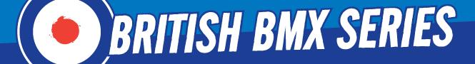 BMX-SERIES-EVENT-PAGE-MASTHEAD