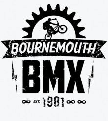 Bournemouth Bmx Club
