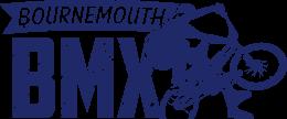 Bournemouth Bmx Club